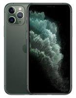 Apple iPhone 11 Pro, 256 GB, Green