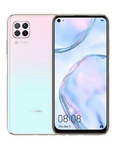 Huawei Nova 7i, 4G, 128GB, Pink