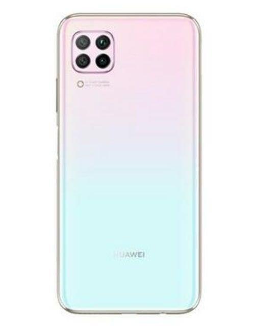 هاتف هواوي نوفا 7 آي، 4 جي، سعة 128 جيجابايت، لون وردي