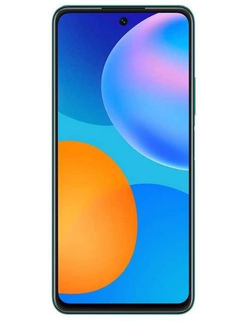 هاتف هواوي واي 7 أي، الجيل الرابع، 128 جيجابايت، لون ذهبي