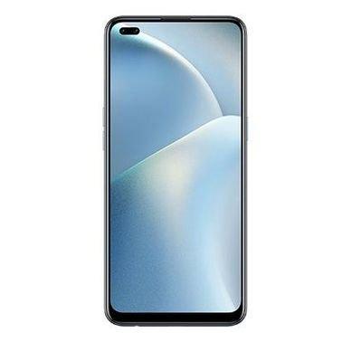 Oppo A93 4G 128GB White