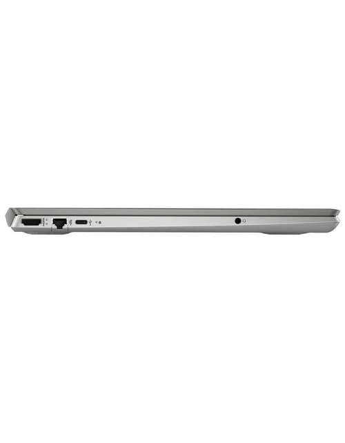 لابتوب ألعاب MSI GE75 رايدر 1036، شاشة FHD مقاس 17.3 بوصة FHD، معالج انتل كور i7، رام 32GB