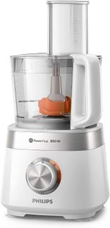 Philips Food Processor, 31 Functions