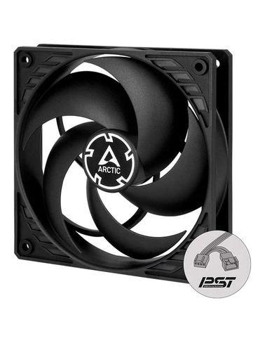 Arctic PST PC cooling fan, 120 mm, PWM