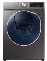 Samsung Washing machine Model WW90M645OPX 9 kg