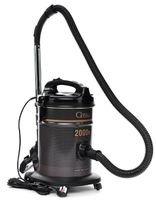 Vacuum Cleaner Class Pro YDC-200B