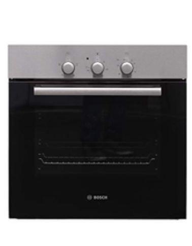 Electric oven Bush Built-in Model HBN211E2M