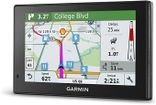 Drive Smart Garmin, GPS, Middle East and North Africa, Touch Screen