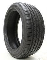 Goodyear Eagle Touring Car Tire 98V , Size 245 / 45R19, 2020