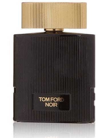 Noir Pour Famme for Women by Tom Ford, Eau de Parfum, 100ml