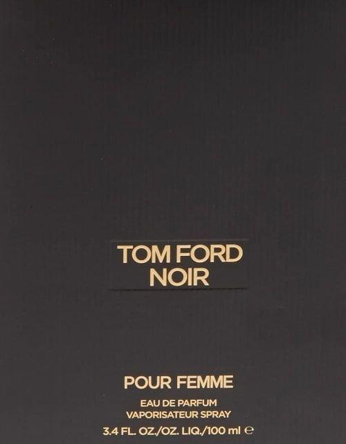 عطر نوار بور فامي من توم فورد للنساء، أي دو بارفان، 100 مل