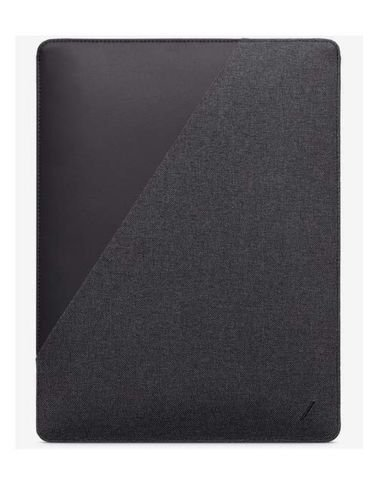 Stow Slim for iPad from Native Union, 11 Inch, Gray