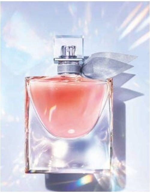 La Vie Est Belle by Lancome for Women, Eau de Parfum, 75 ml