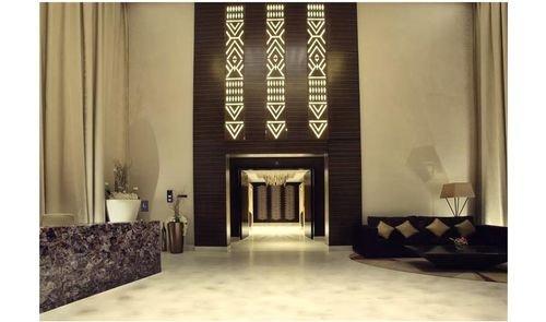 شقة دوبلكس للبيع، 189 متر مربع، مشروع برج رافال، حي الصحافة شمال الرياض