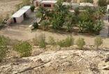 Farm For Sale 10000M, Al Ammariyah, Ar Riyadh
