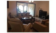 Apartment for Sale 2nd Floor, 205 Square Meters, Tala Bay, Aqaba