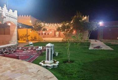 Rest House 7500M for Sale, Ar Rimal, East Riyadh