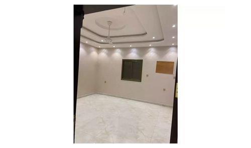 عمارة سكنية للبيع، 660 متر مربع، حي الورود في جدة، مكة المكرمة