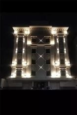 Whole Building for Sale, 660 Square Meters, Al Wurud in Jeddah, Makkah Al Mukarramah
