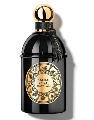 Santal Royal by Guerlain for men and women, Eau de Parfum, 125 ml