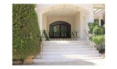 Independent villa for Sale, 1750 SQM, Al Kursi, Amman