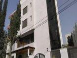Residential building for Sale, 1480 SQM, Al Swaifyeh, Amman