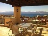 Furnished Chalet for Sale, 125 SQM, Tala Bay, Aqaba