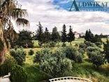 مزرعة سكنية للبيع، 4000 متر مربع، أم العمد، عمان