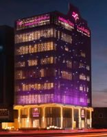 Commercial Building for Sale, 668 SQM, Rented, Jeddah, Makkah
