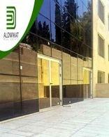 Commercial Complex for Sale, 3717 SQM, Jabal Amman, Amman