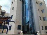Medical Center for Sale, 550 SQM, Jabal Amman, Amman
