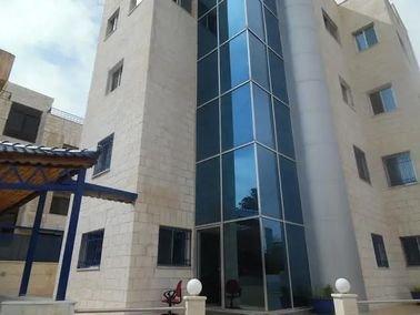 مركز طبي للبيع، 550 متر مربع، جبل عمان، عمان