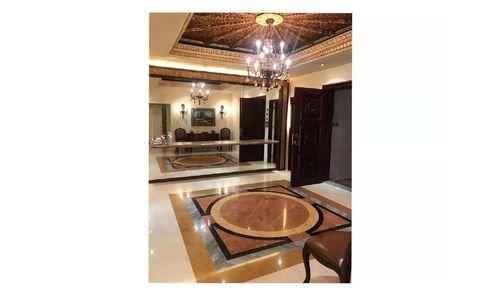 شقة مفروشة للإيجار، 450 متر مربع، الشاطئ، جدة مكة المكرمة