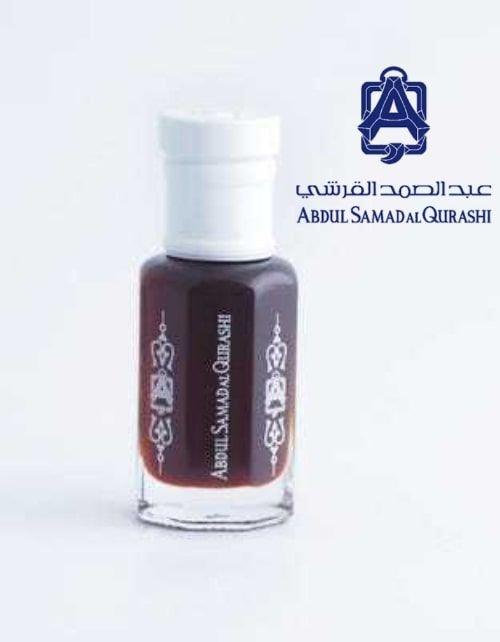 دهن عود خاص من عبد الصمد القرشي، 1/2 تولة، للجنسين