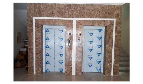 عمارة جديدة للإيجار، 1800 متر مربع، جدة، مكة المكرمة