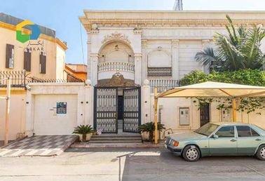 Duplex Villa for Rent, 350 SQM, Ash Shati Neighborhood, Jeddah