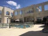 Independent Villa for Rent, 2400 SQM, Dabouq, Amman