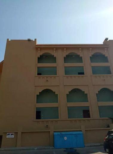 Chalet for Rent, 90 SQM, Dhahban, Makkah