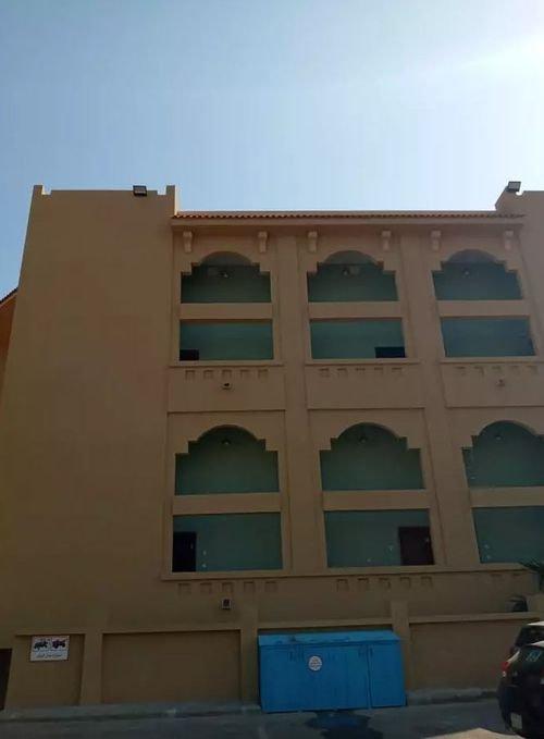 شاليه للإيجار، 90 متر مربع، ذهبان، مكة المكرمة
