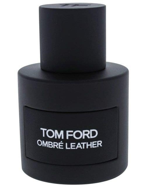 عطر اومبر ليذر من توم فورد للجنسين، أو دي بارفان، 50 مل
