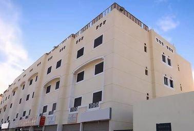 Singles Apartment for Rent, 70 SQM, Al Khomrah, Jeddah