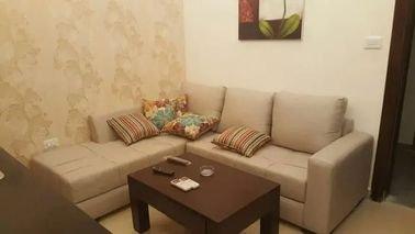 شقة للايجار، 60 متر مربع، غرفة واحدة، الدوار السابع، عمان
