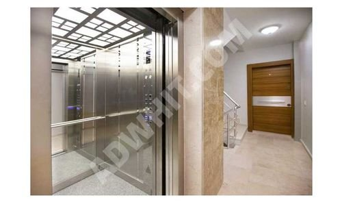 شقة سياحية فاخرة للإيجار، 300 متر مربع، شيشلي، اسطنبول