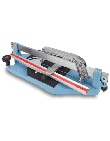 Nisorpa tile and ceramic cutter  tungsten cutting wheel, can be replaced easily.