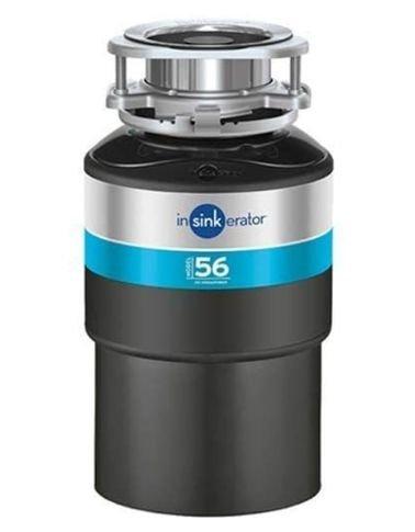 Insinkerator Residue Grinder, 980ml, 55HP