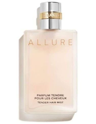 Chanel Allure Tender Perfume, Hair Mist, 35ml