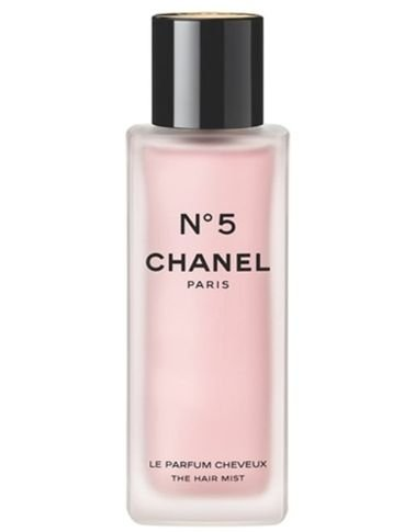 Chanel No 5 Perfume for Women, Hair Mist, 40 ml