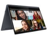 Lenovo Yoga 7i 2in1, 14 Inch Touch Screen, Core i7, 12GB RAM, 512GB SSD, Slate Grey