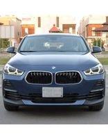 BMW X2 20i M Sport 2021 Automatic New Car, Navy
