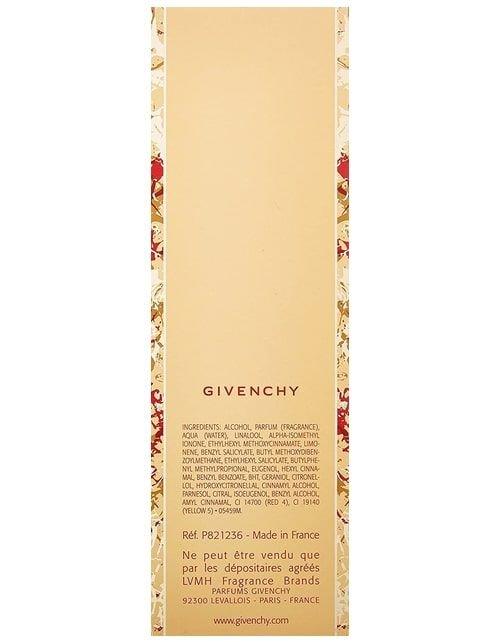 عطر أورجانزا من جيفنشي للنساء، أو دي بارفان، 100 مل